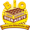 Logo-Bio-Bierkiste_neu